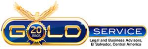 SERVICIOS LEGALES EN EL SALVADOR